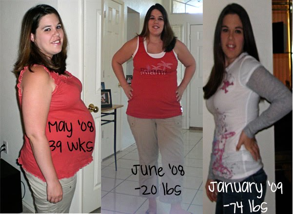 can you use garcinia cambogia while pregnant